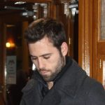 Javier Helgueta Manso