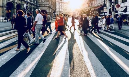 La llama viva del progreso humano. «En defensa de la Ilustración», de Steven Pinker