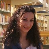 Laura Alonso Martínez