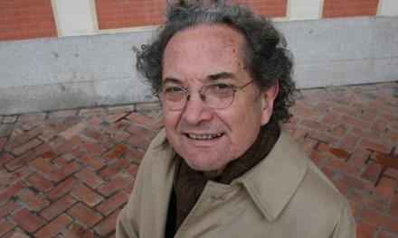 """Lo que produce el detective. """"Los casos del comisario Croce"""", de R. Piglia"""