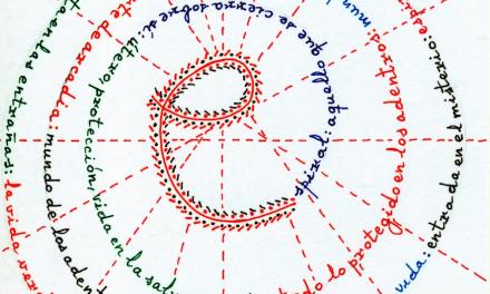 """La eclosión de la letra. """"Abecevarios"""", de José Luis Puerto"""