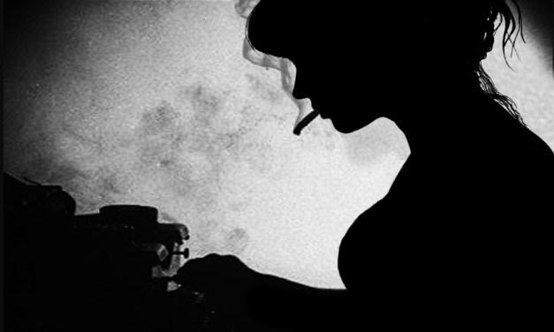 """Tenemos que hablar. """"Una noche en el paraíso"""", de Lucia Berlin"""