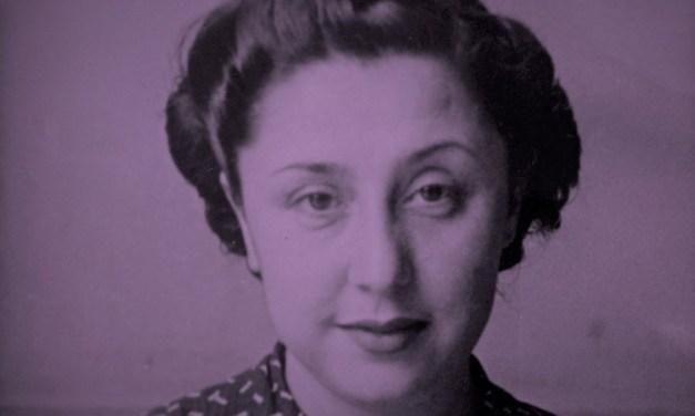 Luisa Carnés: feminismo republicano