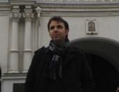 Mario Martin Gijón