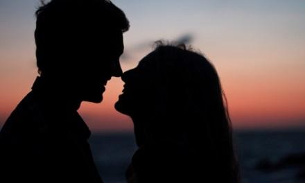 """Donde el amor se convierte en una espiral de dolor enloquecido. """"La mujer desnuda"""", de E. Stancanelli"""