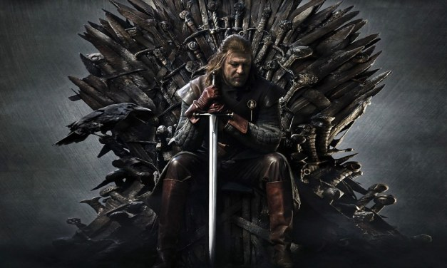 """Game of Thrones"". Un conocimiento selectivo"