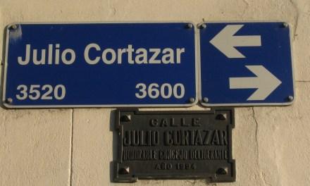 """Una alegoría temporal: """"Casa tomada"""", de Julio Cortázar"""