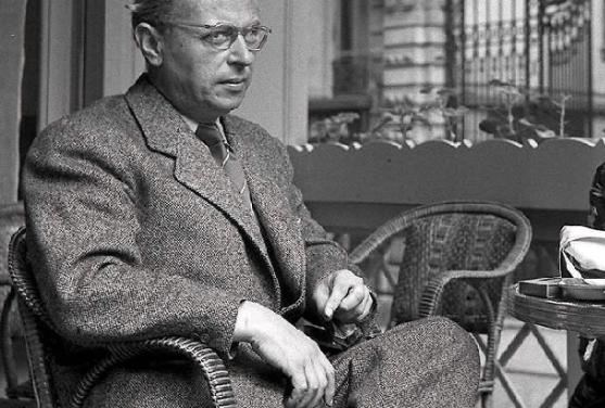 """El uso correcto de la libertad. """"La puta respetuosa"""" de Jean Paul Sartre"""