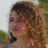 Teresa Martín Mechán