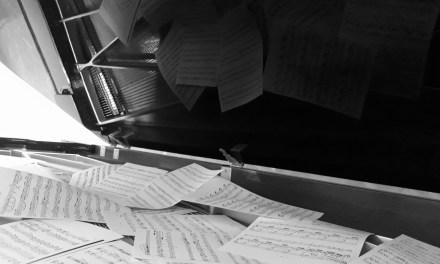 El latín en Mozart
