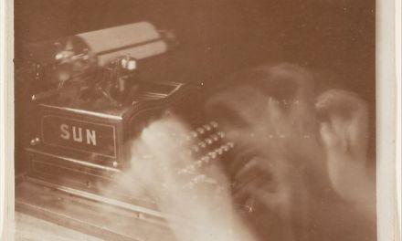 La turbulenta historia de la publicación de «El doctor Zhivago». «Los secretos que guardamos», de L. Prescott.