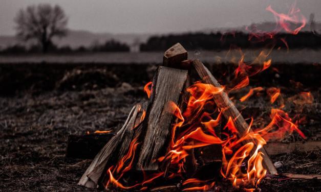 """La hora de mostrar las cicatrices. """"Las cosas que perdimos en el fuego"""", de Mariana Enriquez"""
