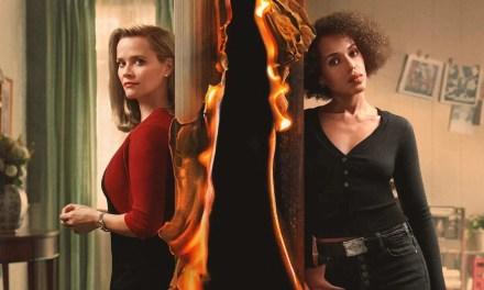 """""""Little Fires Everywhere"""": las dos caras de una sociedad descaradamente injusta"""
