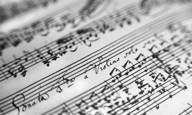 """La empatía como cimiento de la sociedad. """"La música como hogar. Una fuerza humanizadora"""", de Alicja Gescinska"""