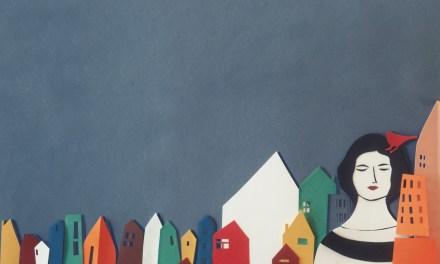"""""""Una casa lejos de casa. La escritura extranjera"""", de Clara Obligado"""