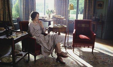 «Las horas»: una oda a la influencia de la literatura en la experiencia femenina
