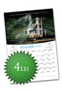 calendarstudiua4foi