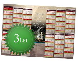 calendarstudiuperetea2