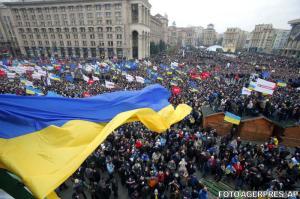 ucraina-proteste