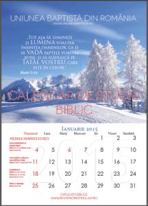 rsz_calendar_a46file
