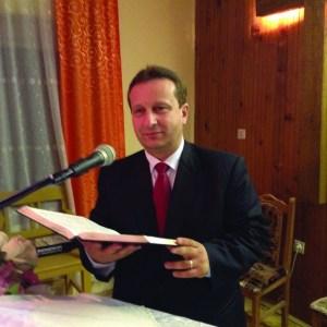 3. Ionel Tutac
