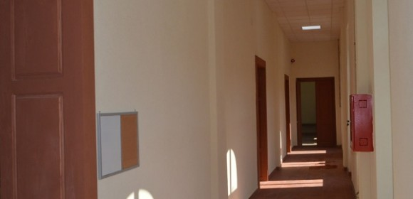 scoala-harul-lugoj-deschidere-an-scolar-1