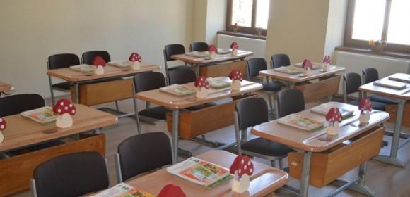 scoala-harul-lugoj-deschidere-an-scolar-2