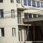 Liceul Teologic Baptist Timisoara