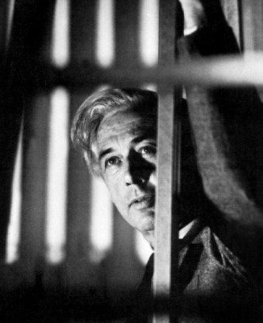 PICKPOCKET Foto Director Robert Bresson 02