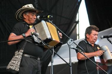 festival colombia al parque 224