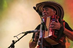 festival colombia al parque 261