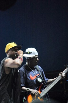hip hop al parque 2013 segundo dia 204