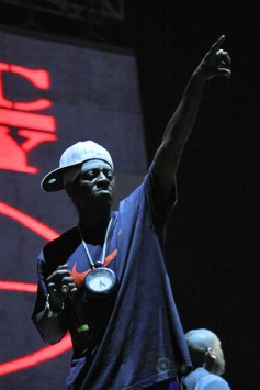 hip hop al parque 2013 segundo dia 208