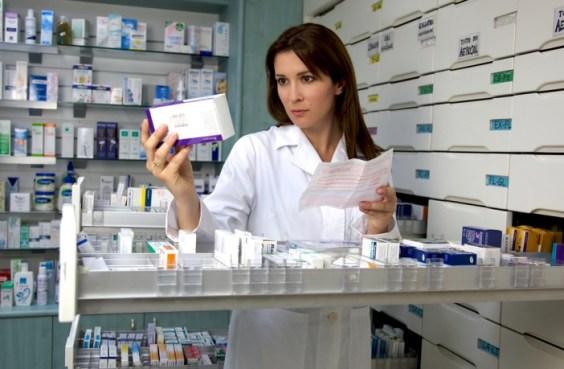 papel-do-farmaceutico