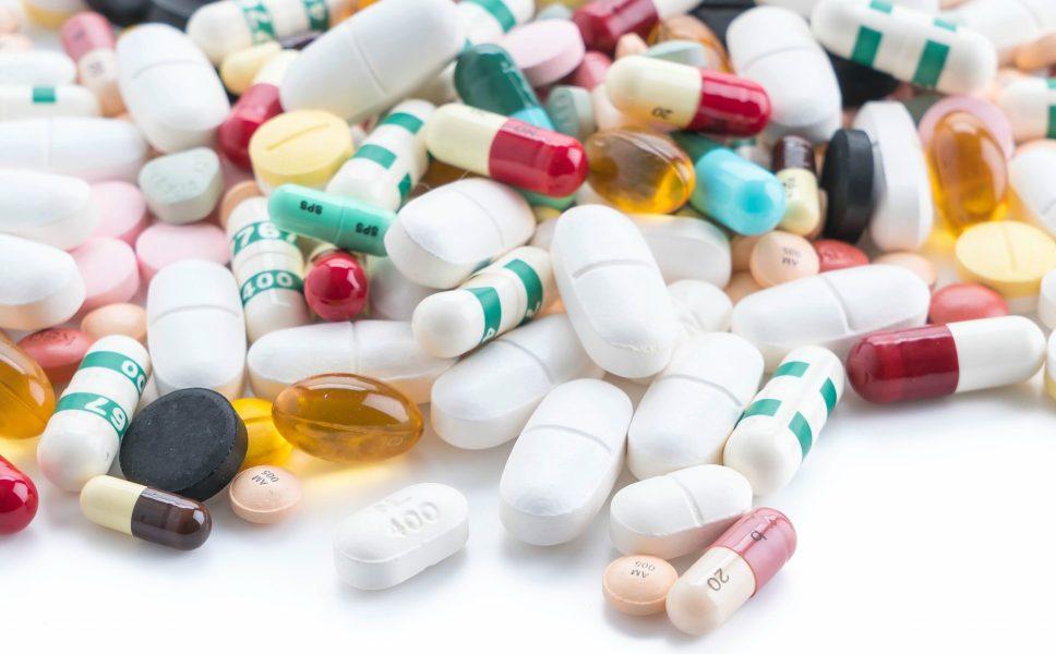 RDC sobre regularidade de medicamentos entra em vigor em janeiro de 2020