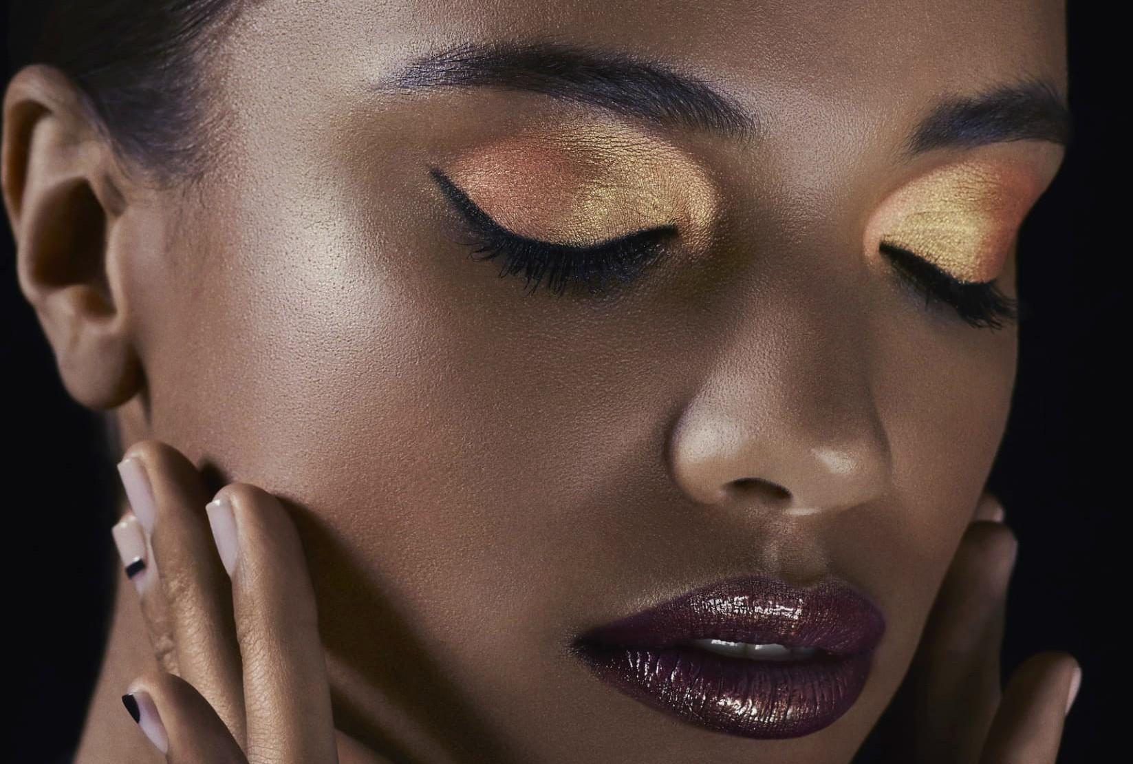 Merck apresenta novos produtos em feira de cosméticos