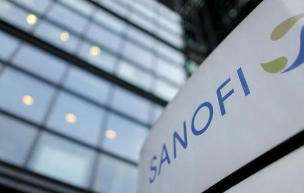 Sanofi lança plataforma exclusiva para vacinas