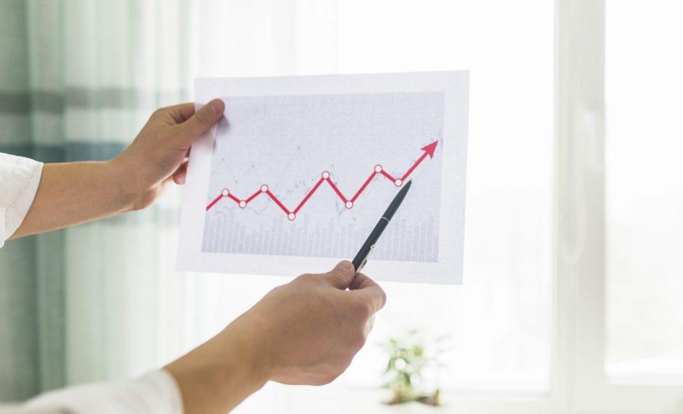 Estudo da Febrafar sobre mercado farmacêutico