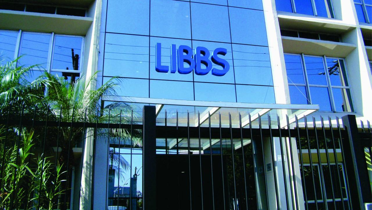 Libbs lança portal para profissionais de saúde