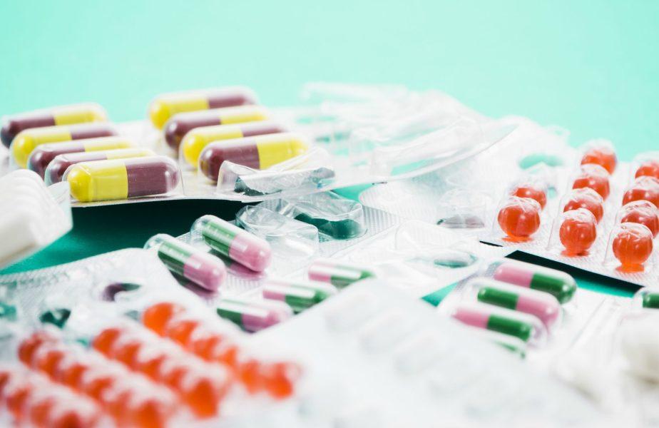 Anvisa faz esclarecimento sobre retenção de receita para substâncias