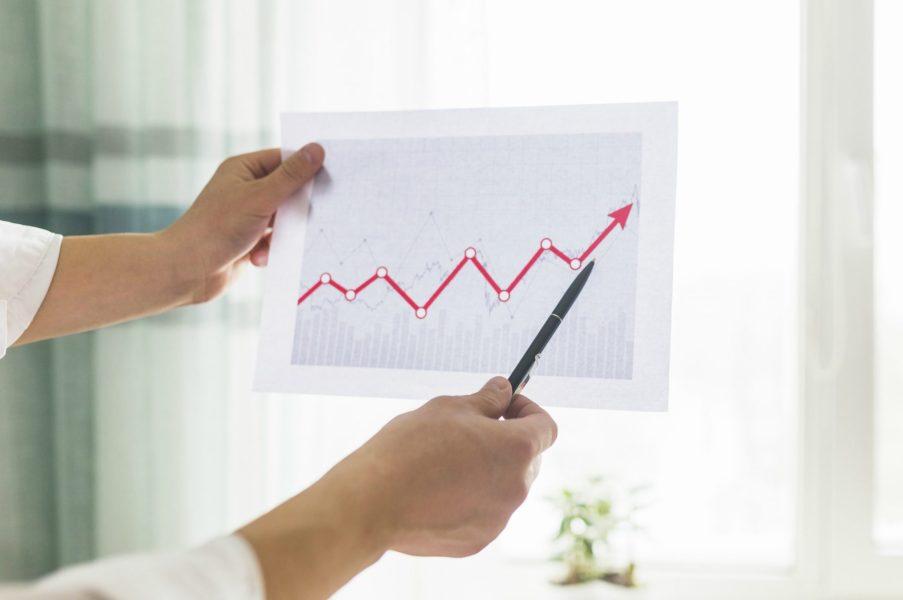 Varejo farmacêutico teve crescimento no primeiro semestre de 2020