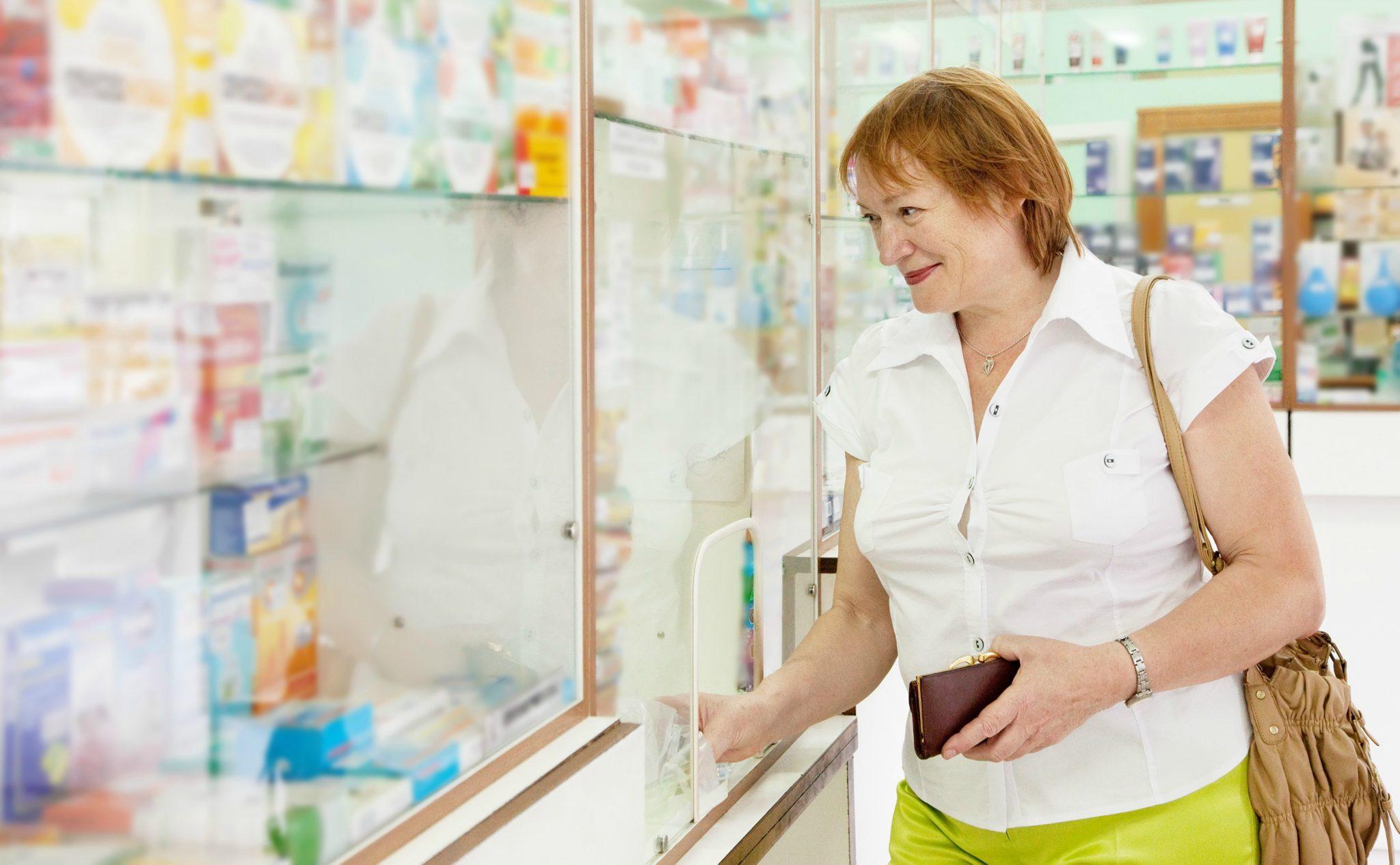 Future Trends fala sobre comportamento do consumidor