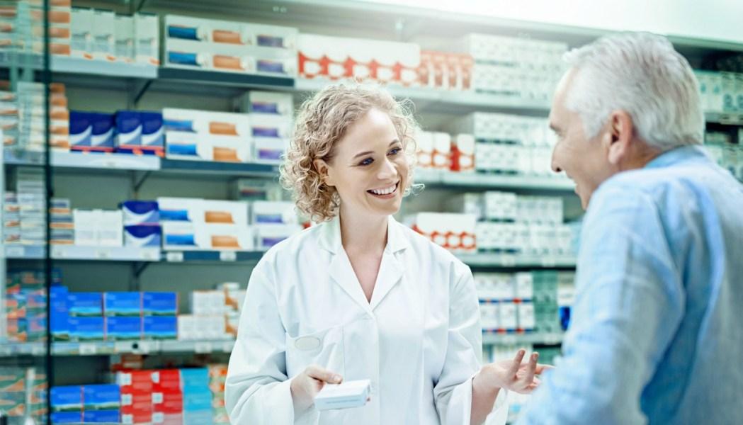 A pandemia da Covid-19 contribuiu para o fortalecimento da procura pela assistência farmacêutica para controle de comorbidades.