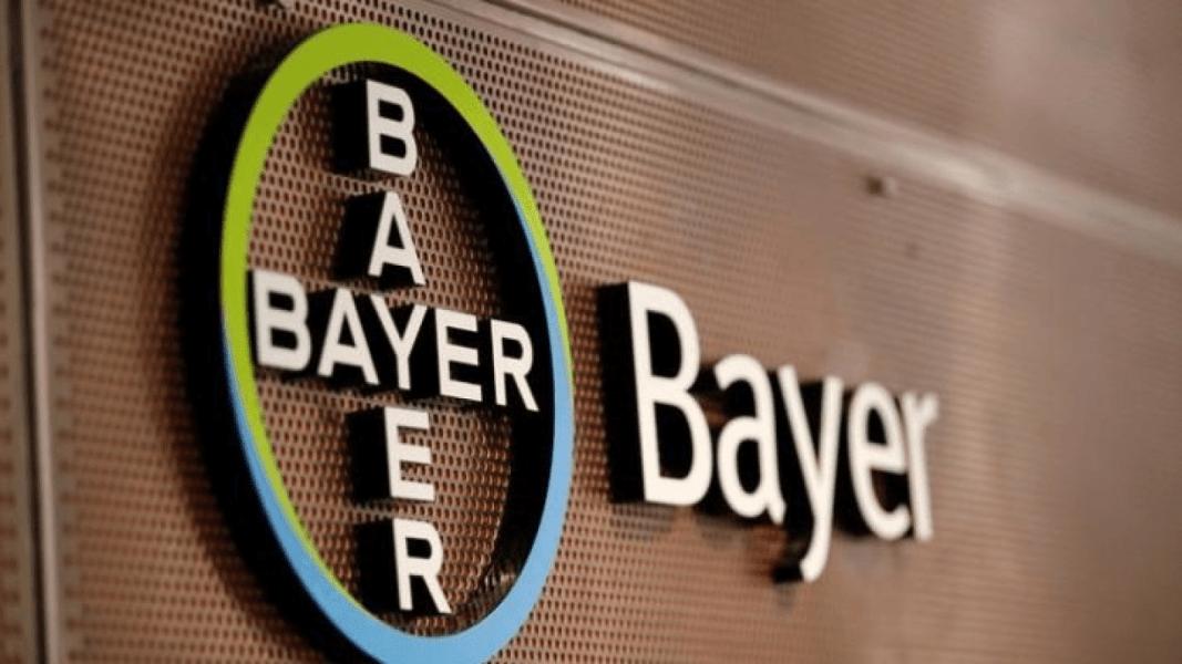 Bayer publica plataforma sobre terapia celular e gênica