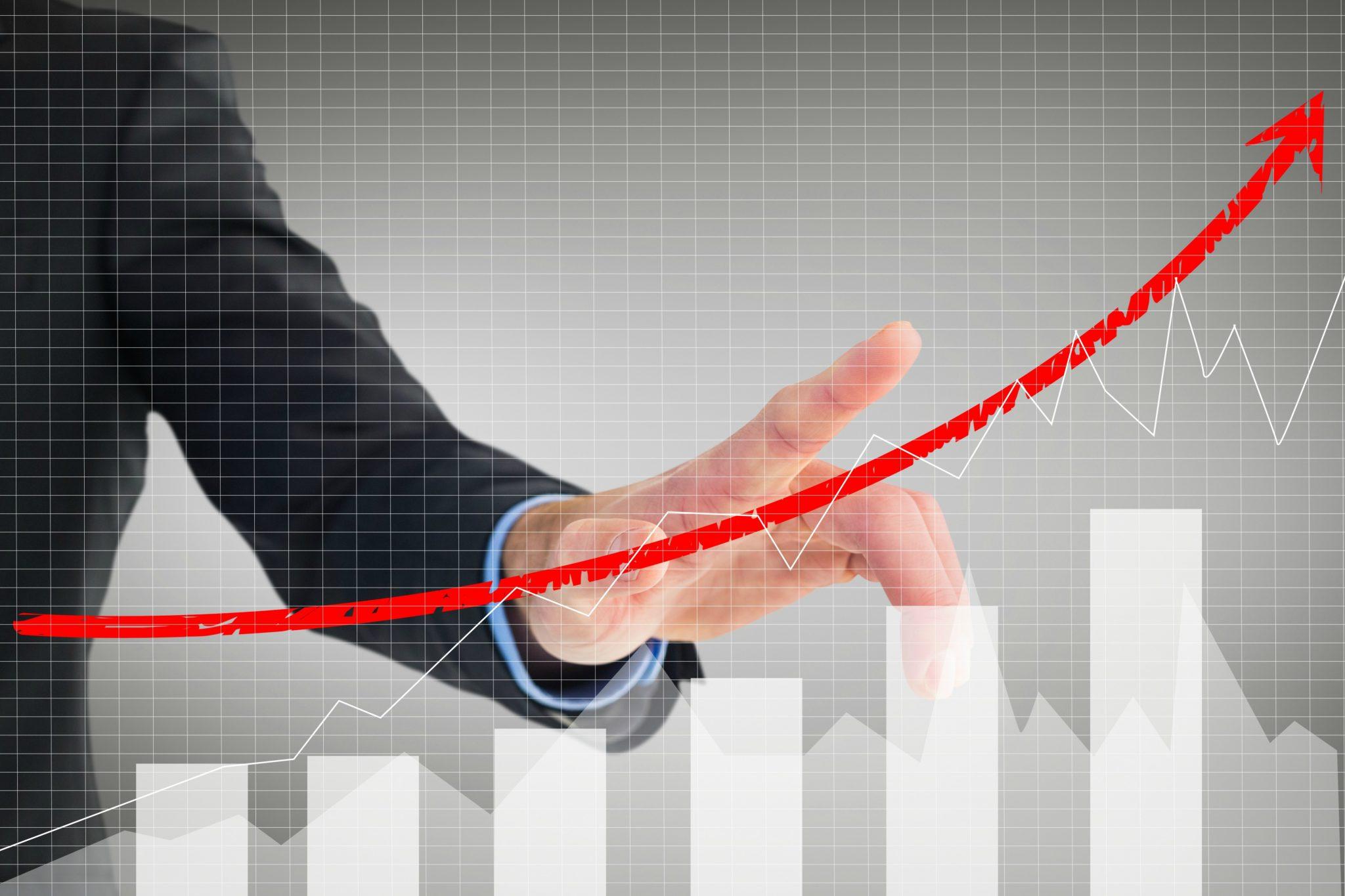 IQVIA publica dados de janeiro de mercado farmacêutico