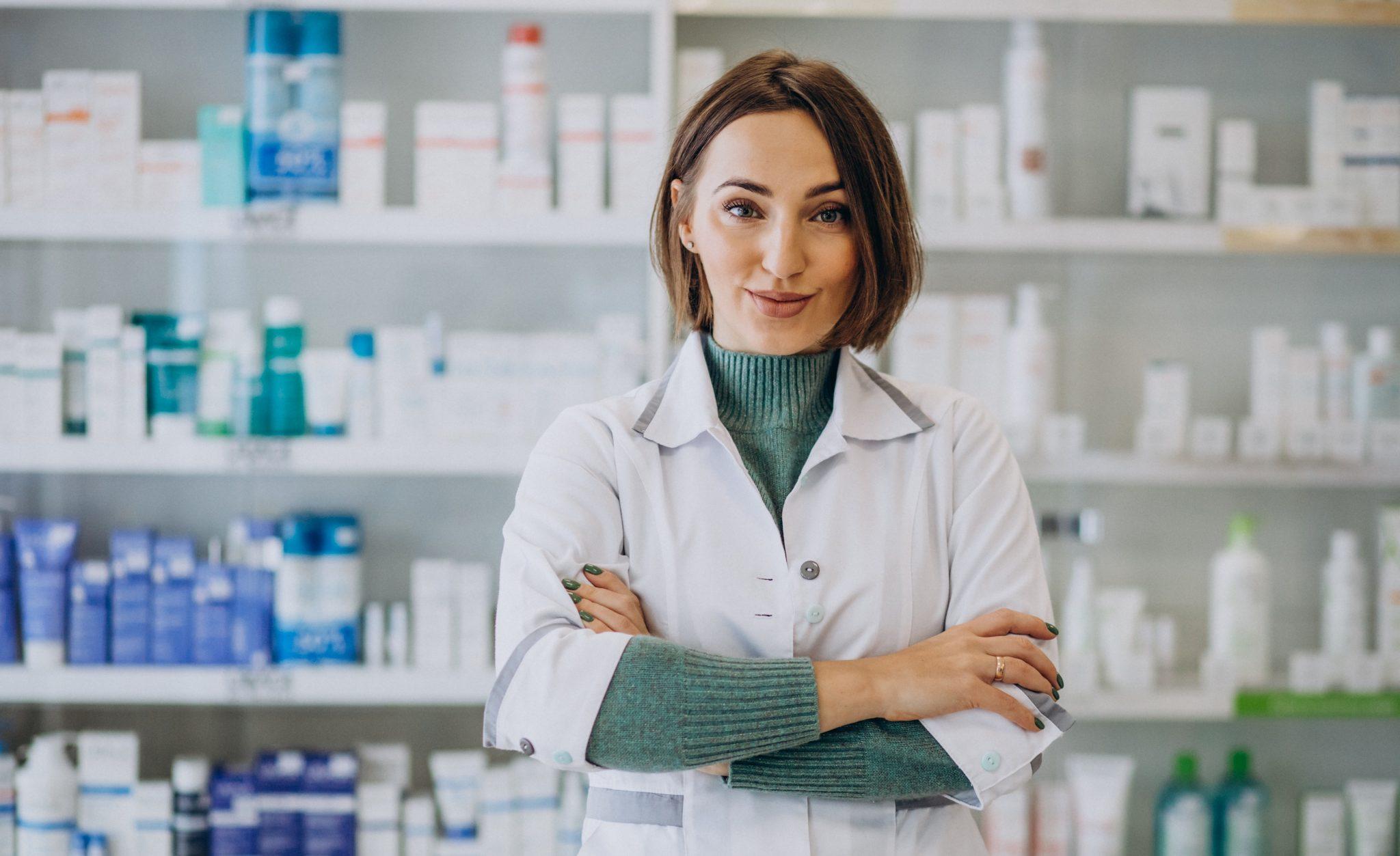 Neo Química lança documentário para farmacêuticos