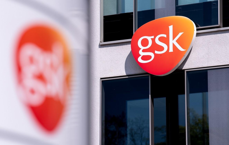 GSK firma parceria para produção de novas vacinas contra Covid-19