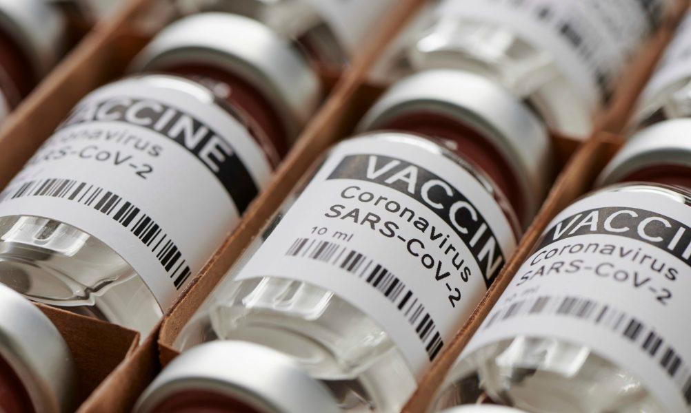 ACG Films & Foils ajuda indústria farmacêutica