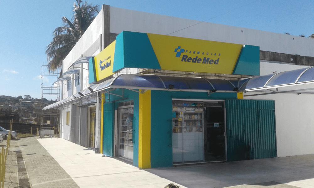 Abrafad espera crescer em 2021 após entrada da RedeMed