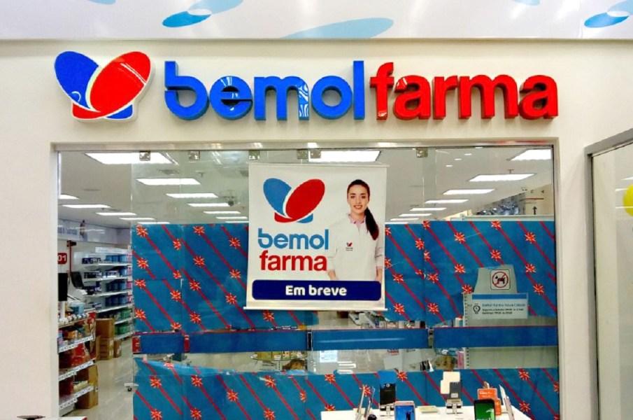 Bemol Farma